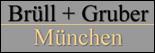 Bruell_Gruber_logo