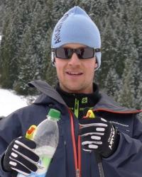 Michael Fellinger Sportwart Chef Trainer_200px