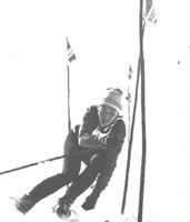 Ski_slamom_k